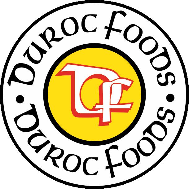 Duroc Foods